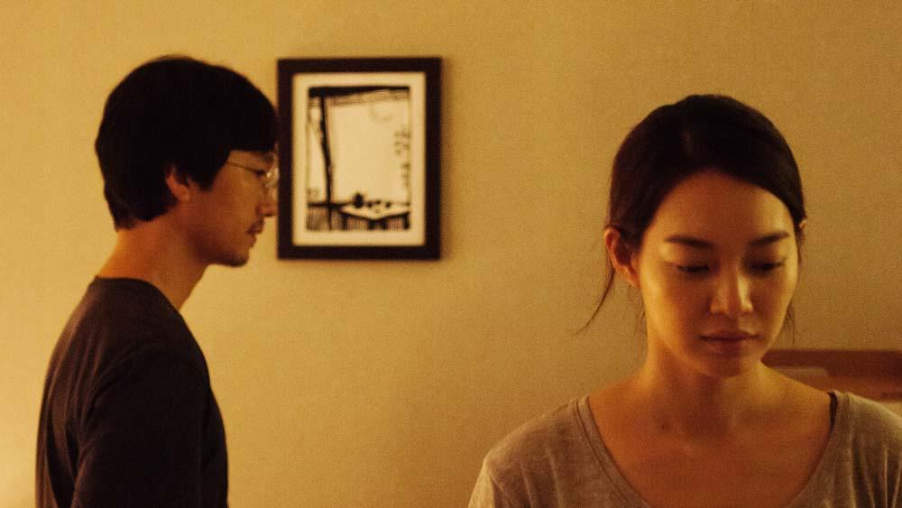 おすすめ韓国映画①